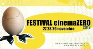 Libretto_CinemaZero2012