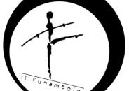 logo_funambolo