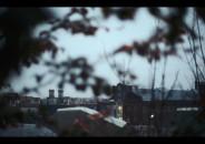 06. Avant la nuit