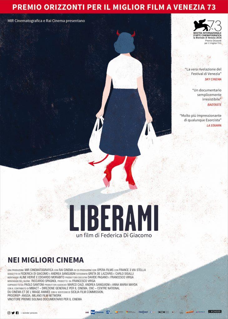 liberami_web